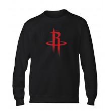 Houston Rockets Basic