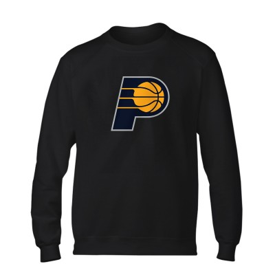 Indiana Pacers Basic