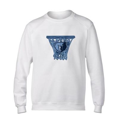 Memphis Grizzlies Basic