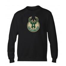Milwaukee Bucks Basic