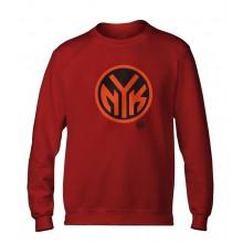 N.Y.K. Logo Basic