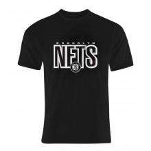 Brooklyn Nets Tshirt