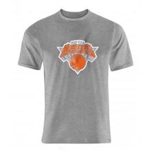 New York Knicks Retro Tshirt