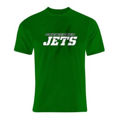 New York Jets Tshirt