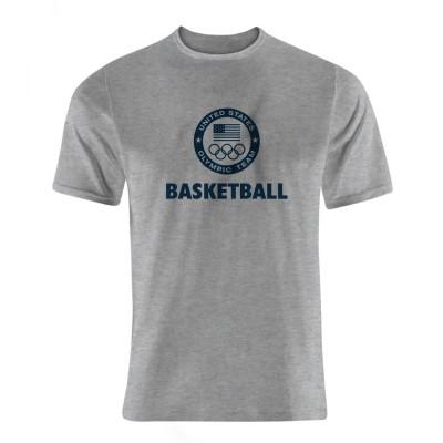 U.S.A. United States Tshirt