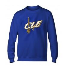 Cleveland 'Cle' Basic