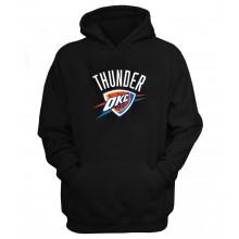Oklahoma City Thunder 'OKC' Hoodie