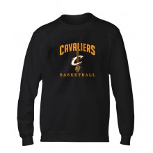 Cleveland Cavaliers Basic
