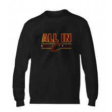 Cleveland All-İn Basic