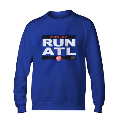 Run Atl Basic