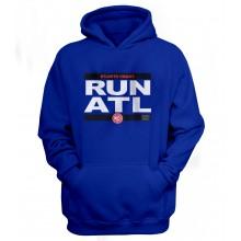 Run Atl Hoodie