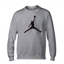 Air Jordan Basic