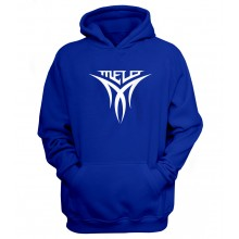 Carmelo Anthony Hoodie