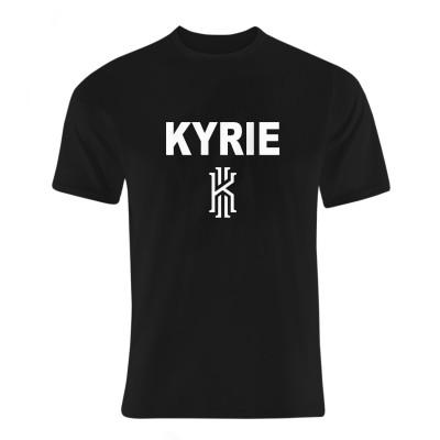 Kyrie Irving Tshirt
