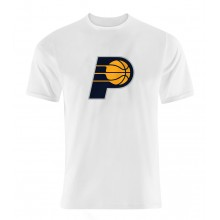 Indiana Pacers Logo Tshirt
