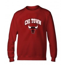 Chicago Bulls Chi  Basic