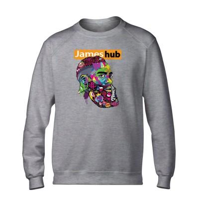 James Hub Basic