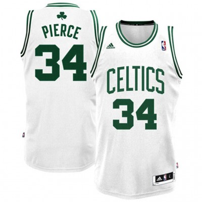 Paul Pierce Forma