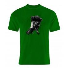 Jimmy Butler Tshirt