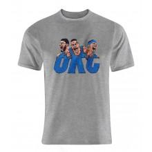 OKC Team Tshirt