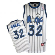 Shaquille O'neal Forma