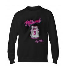 Miami Heat Vice City Basic (Wade)