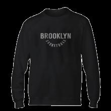 Brooklyn  Basic