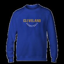 Cleveland  Basic