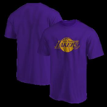 L.A. Lakers  Tshirt