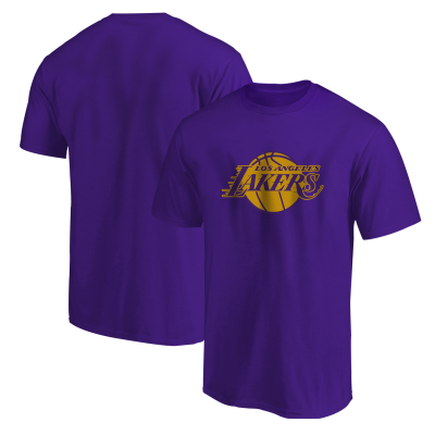 L.A. Lakers  Tshirt