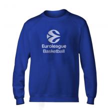 Euroleague Basketball  Basic