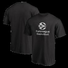 Euroleague Basketball Tshirt