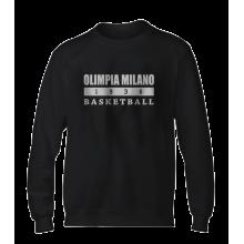 Olimpia Milano Basic