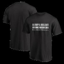 Olimpia Milano Tshirt