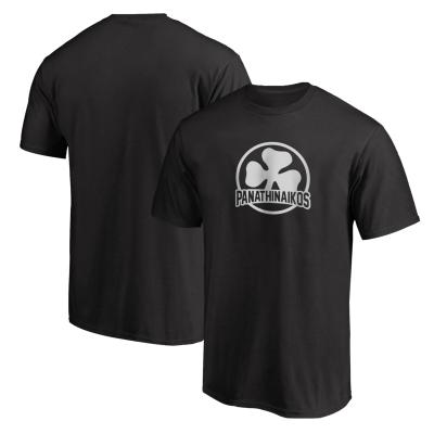 Panathinaikos Tshirt