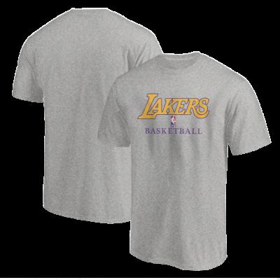 Los Angeles Lakers Tshirt