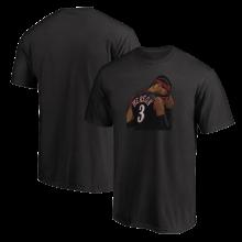 Allen Iverson Tshirt