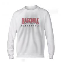 Baskonia Basic