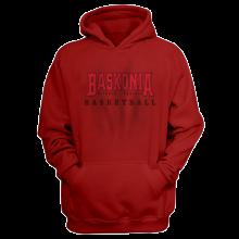 Baskonia Hoodie