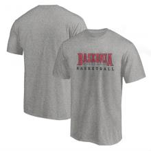 Baskonia T-Shirt