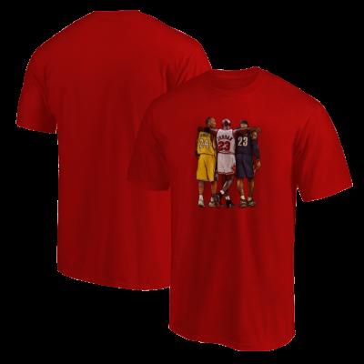 Legends Tshirt