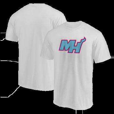 Miami Heat Tshirt