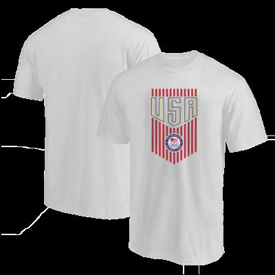 U.S.A.  Tshirt