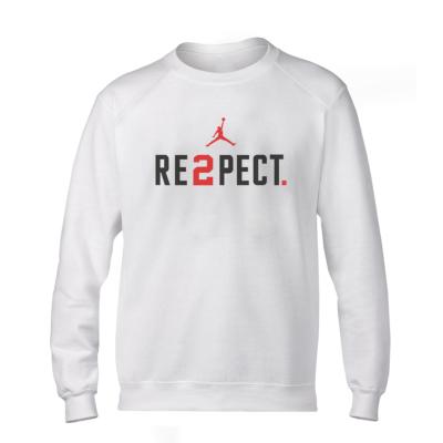 Re2pect New Basic