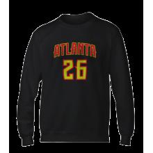 Atlanta Hawks Kyle Korver Basic