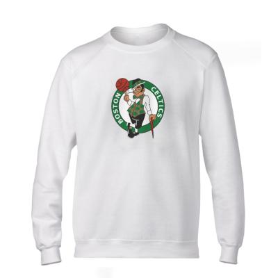 Boston Celtics Team Logo Basic