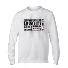 EQUALITY Dallas Mavericks  Basic