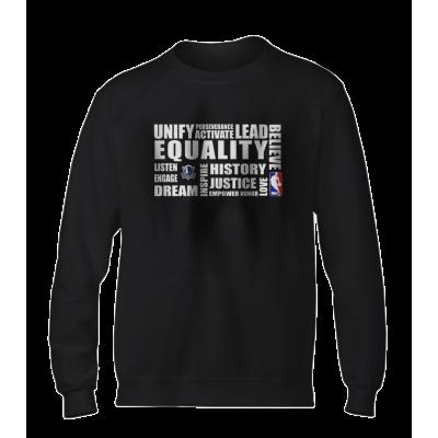 EQUALITY Dallas Mavericks  Basic