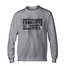 EQUALITY Miami Heat Basic