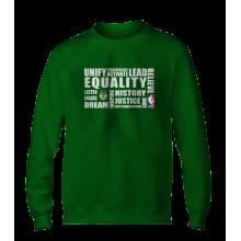 EQUALITY Milwaukee Bucks Basic
